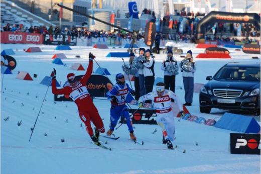 Foto: Skierpost.com